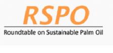 rspo_logo